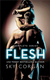 Flesh - Complete Series PDF Download