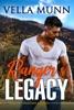 Ranger's Legacy