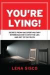 Youre Lying