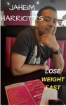 Weight Loss  Smart And Effective Tips To Lose Weight Fast