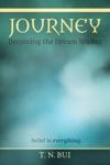 JOURNEY Becoming The Dream Walker