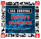 The SAS Survival Driver's Handbook