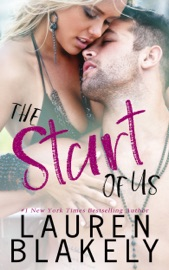 The Start of Us PDF Download