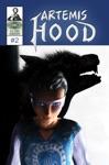 Artemis Hood 2 To Kill A Wolf