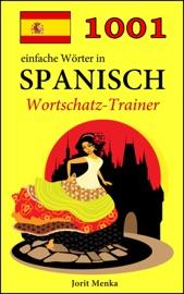 1001 Einfache W Rter In Spanisch