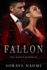 Fallon - Soraya Naomi