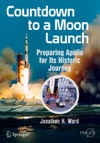 Countdown To A Moon Launch