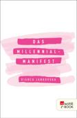 Das Millennial-Manifest