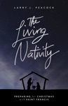 The Living Nativity