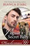 The Jaguars Secret Baby