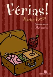 Férias! Book Cover