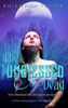Rhiannon Frater - The Unblessed Dead  artwork
