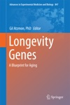 Longevity Genes