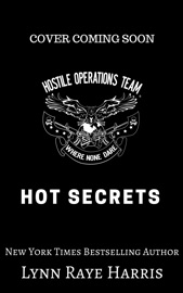 HOT Secrets PDF Download