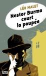 Nestor Burma Court La Poupe