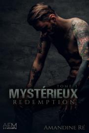 Mystérieux - Tome 3 Par Mystérieux - Tome 3