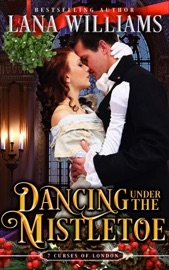 Dancing Under the Mistletoe PDF Download