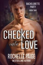 Checked Into Love PDF Download