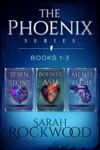 The Phoenix Series Boxset 1