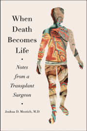 When Death Becomes Life book