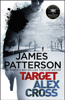 Target: Alex Cross - James Patterson