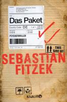 Das Paket ebook Download