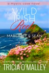 Wild Irish Roots Margaret  Sean
