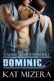 Las Vegas Sidewinders: Dominic PDF Download