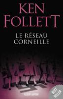 Le Réseau Corneille ebook Download