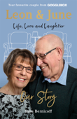 Leon and June: Our Story