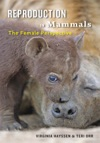 Reproduction In Mammals