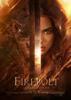 Adrienne Woods - Firebolt artwork