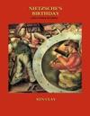 Nietzsches Birthday