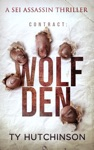 Contract Wolf Den