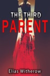 The Third Parent