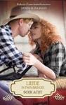 Liefde In Twin Bridges Boek Acht