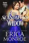The Scandalous Widow