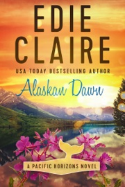 Alaskan Dawn book summary