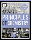 Principles Of Chemistry Volume 1