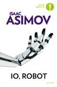 Download Io, robot ePub | pdf books