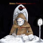 Bibbia Traduzione Letterale: Numeri