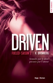 Driven fueled Saison 2 (Extrait offert) PDF Download