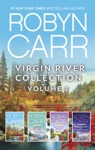 Virgin River Collection Volume 3