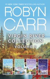 Virgin River Collection Volume 3 PDF Download