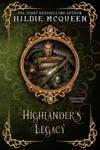 Highlanders Legacy
