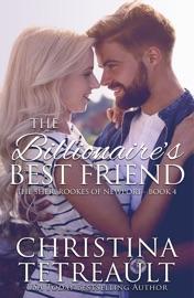 The Billionaire's Best Friend PDF Download