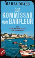 Der Kommissar von Barfleur ebook Download