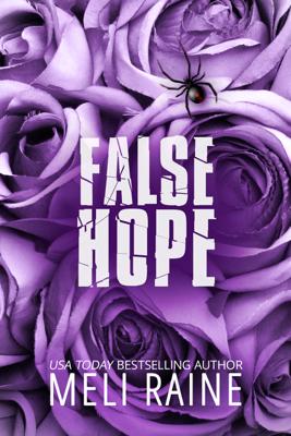 False Hope - Meli Raine book