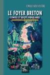 Le Foyer Breton Contes Et Rcits Populaires