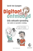 Download and Read Online Digitaal ontmaagd